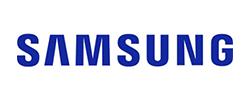 Samsung Galaxy A50 | 64GB | 4GB RAM